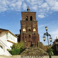Montefurado-2-WEB.jpg