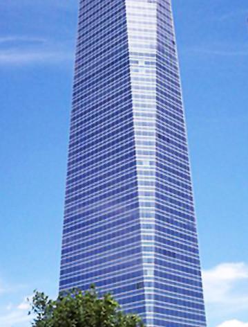 Torre de cristal-1-WEB.jpg