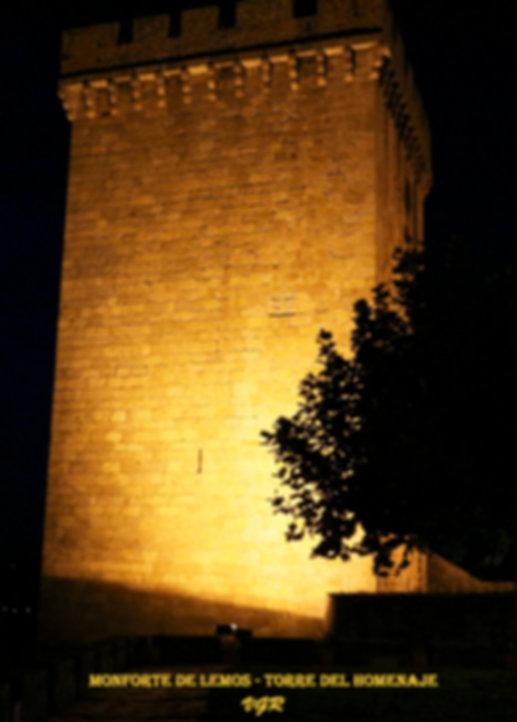 Torre homenaje-2-WEB.jpg