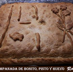 Empanada-4-WEB.jpg
