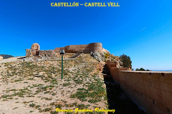 Castillo Viejo-WEB-10.jpg