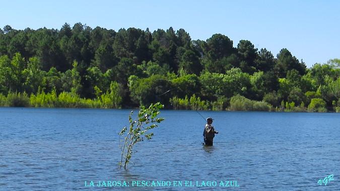 Lago Azul-11-WEB.jpg