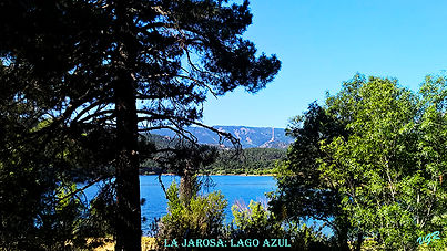Lago azul-INICIO.jpg