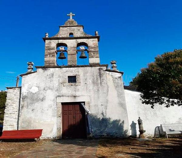 San Martin de bascos.jpg
