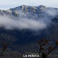 La Peñota-5-WEB.jpg