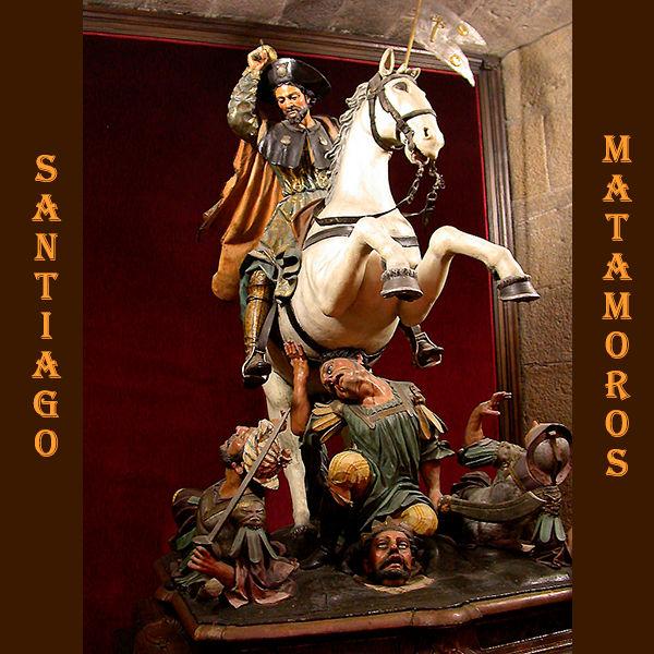Santiago-Matamoros-5-WEB.jpg