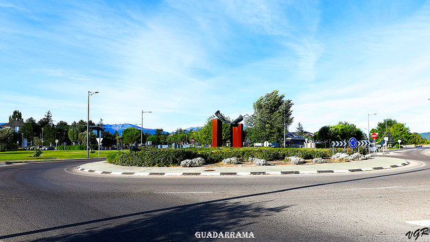 Guadarrama-3-WEB.jpg