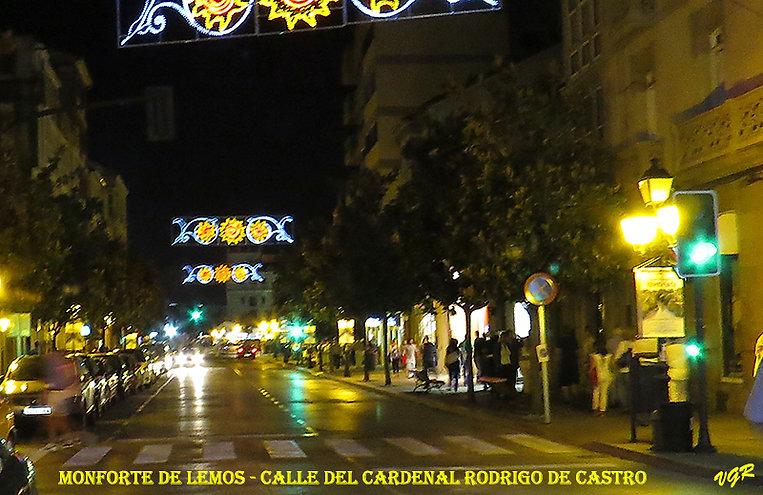 Calle del cardenal-1-WEB.jpg