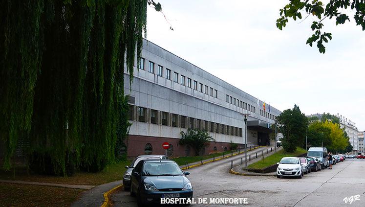Hospital-1-WEB.jpg