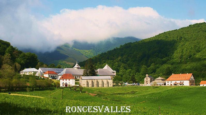 Vista de Roncesvalles-WEB.jpg