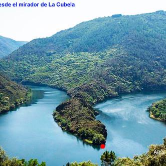 Meandro de A Covela desde La Cubela2-WEB