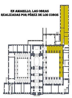 Obras de Perez de los cobos-WEB.jpg
