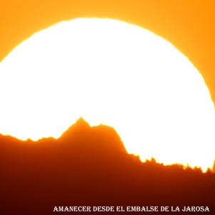 Amanecer desde Embalse Jarosa-7-WEB.jpg