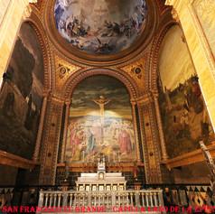 San Francisco-Iglesia-11-WEB.jpg