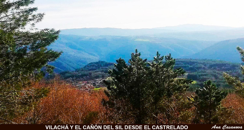 Castrelado-Vilacha-WEB.jpg