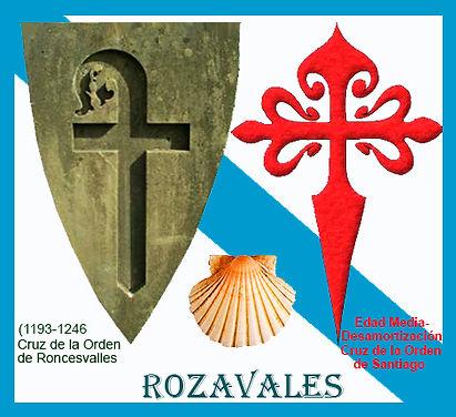 Emblema Rozavales10-WEB.jpg