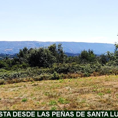 5-Vistas desde las Peñas-2-web.jpg