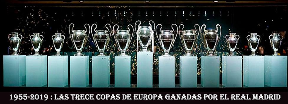 Las trece copas de europa.jpg
