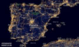 Vista_nocturna_de_España_desde_la_ISS-WE