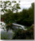 Presa en el rio.jpg
