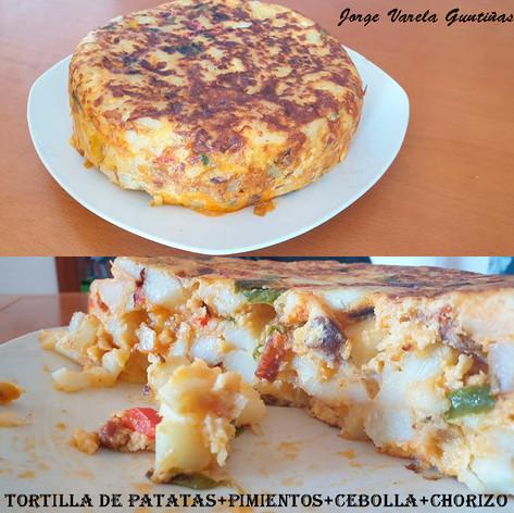 Tortilla-Pimiento+cebolla+chorizo-WEB.jp