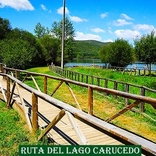 Ruta del Lago Carucedo-WEB.jpg