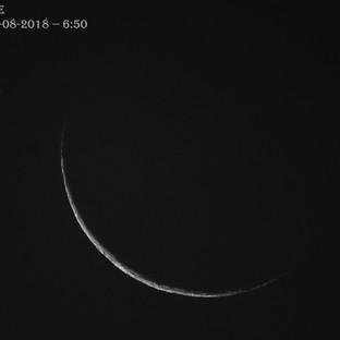 Luna-10-8-2018b.jpg