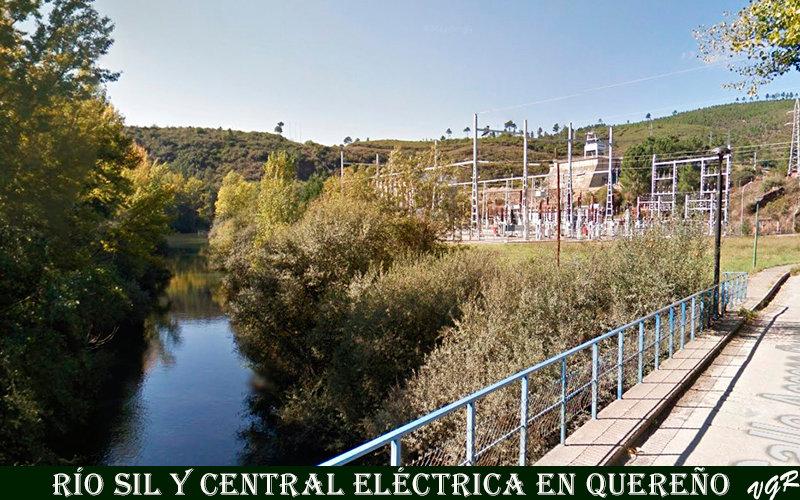 8-central electricaQuereño-WEB.jpg