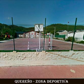 12-Quereño-Zona deportiva-WEB.jpg