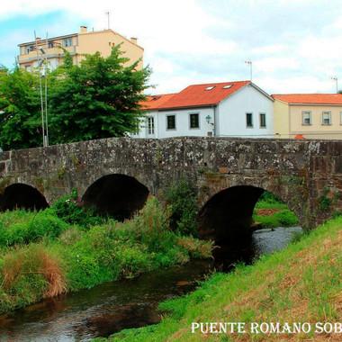 Puente sobre el Sar-2-WEB.jpg