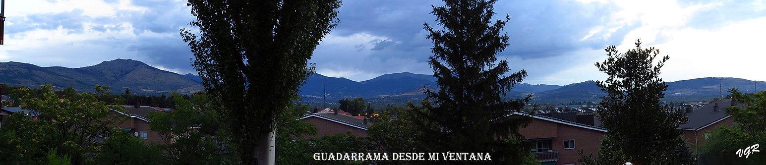 Vista general-1.jpg