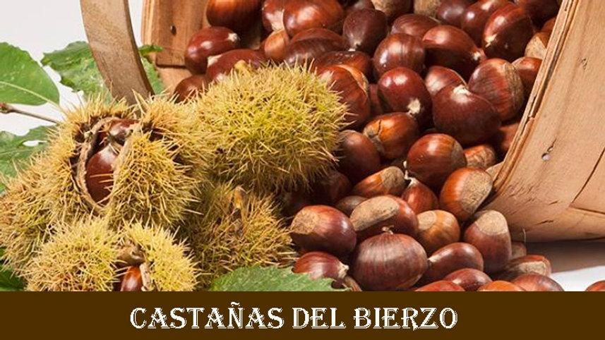 Castañas-WEB.jpg