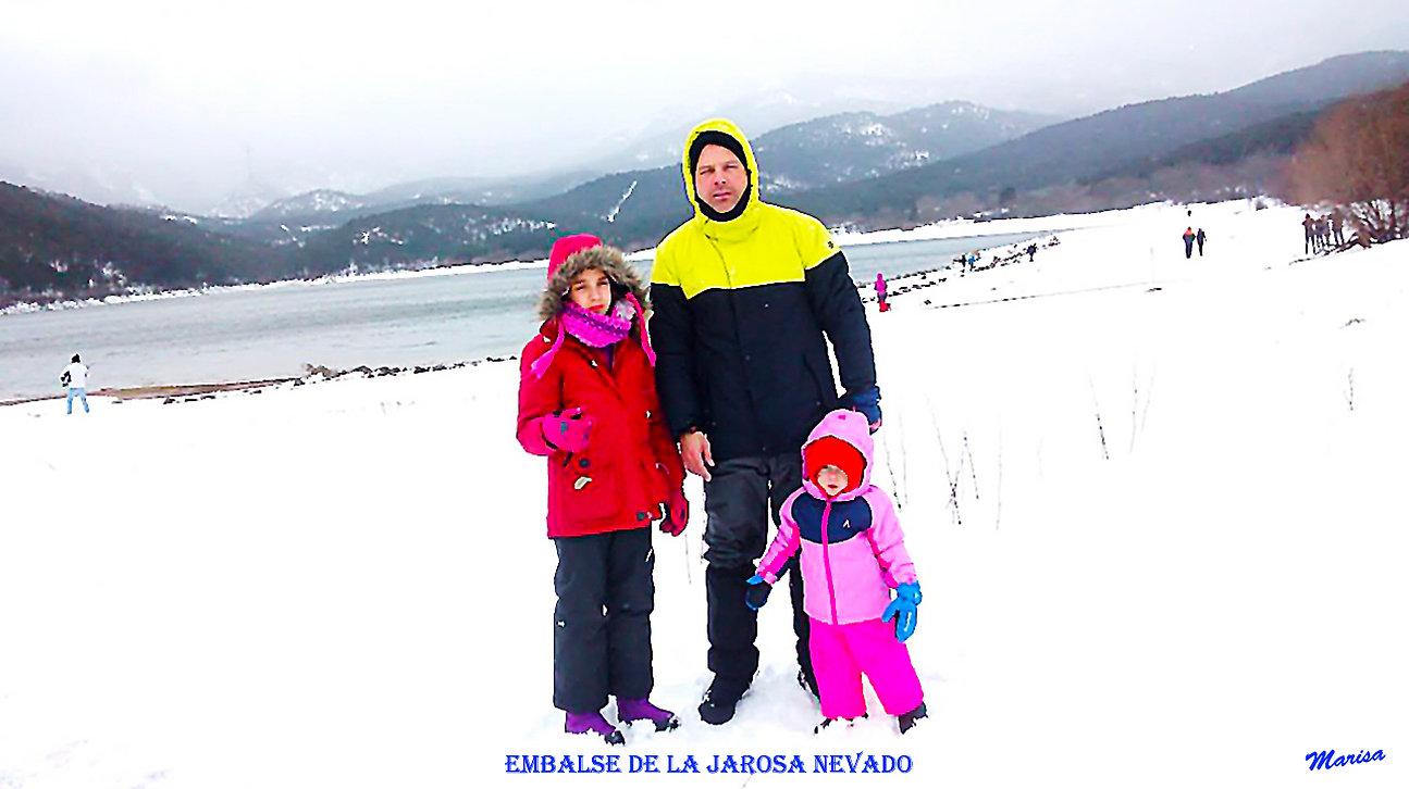 Lago Nevado-6-WEB.jpg