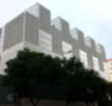 Museo bellas Artes-edificio-5-WEB.jpg