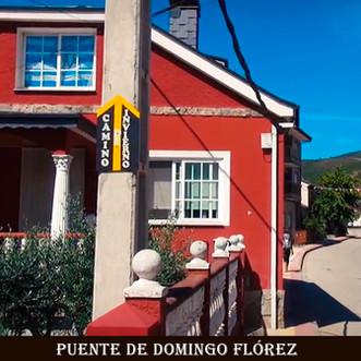 17-Puente Domingo Florez-WEB.jpg