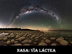 Via Lactea-2