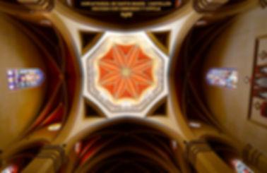 crucero-concatedral-2b-WEB.jpg