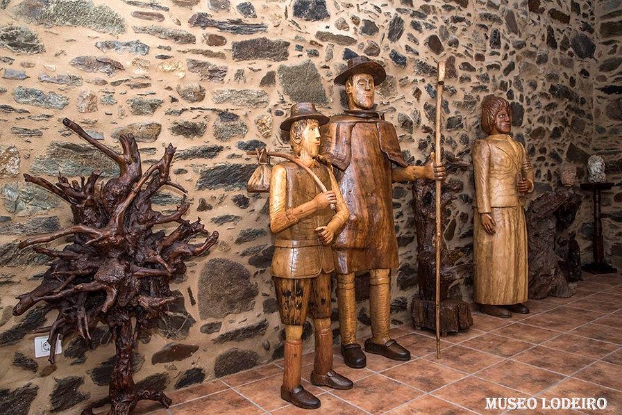 Museo Lodeiro-r.jpg