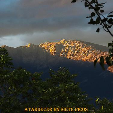 Siete Picos-Atardecer-WEB.jpg