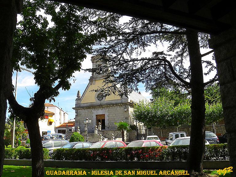 Iglesia de San Miguel-1-WEB.jpg