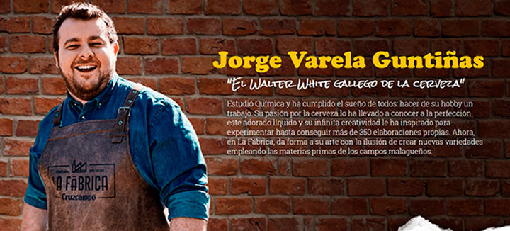 Jorge-1b.jpg