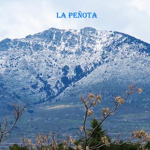 La Peñota-4-WEB.jpg