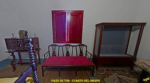 Pazo de Tor-cuarto del obispo-2-WEB.jpg