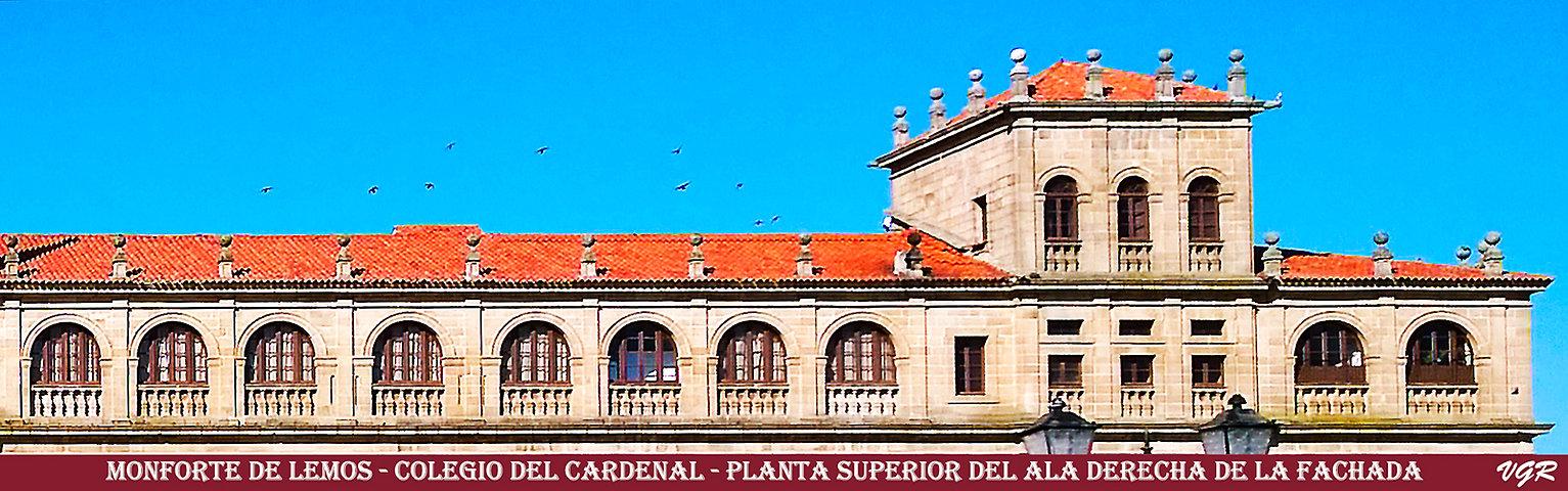 PLANTA SUPERIOR DE LAS ALAS-WEB.jpg