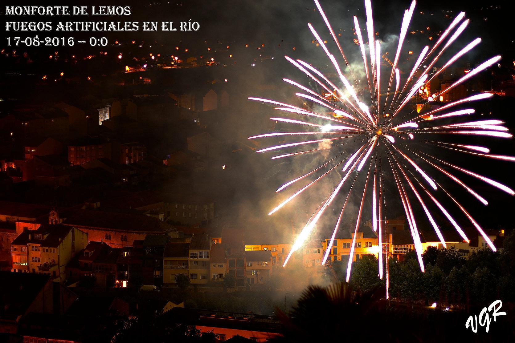 Fuegos-rio-24b.jpg