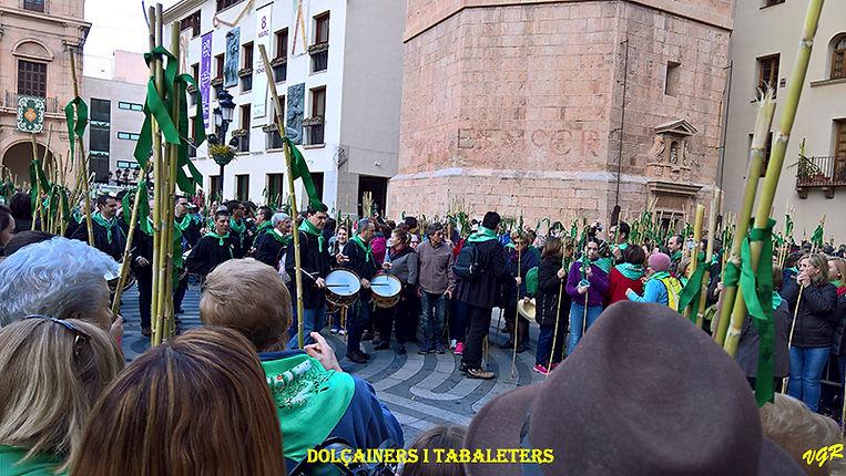 Desfile ayunt-Concatedral-2-WEB.jpg