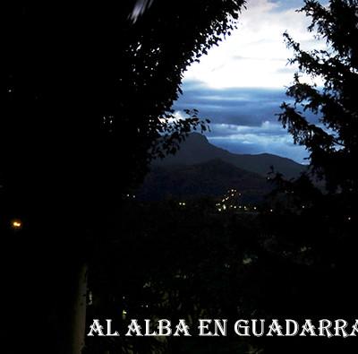Al Alba en Guadarrama-17-8-15b-WEB.jpg