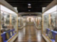 MUSEO-CLARISAS.jpg