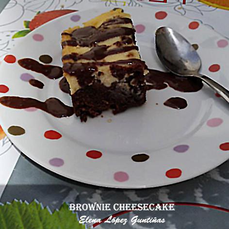 Brownie cheesecake-WEB.jpg