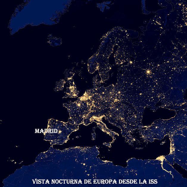 Europa desde la ISS-WEB.jpg